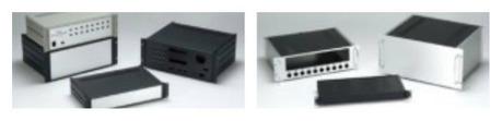 Simple Tips for Selecting Server Racks in Australia   Erntec Pty Ltd   Scoop.it