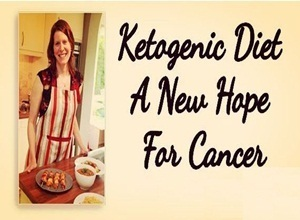 Benefits of Ketogenic Diet and Its Role in Treating Cancer | Ketogenic Diet Menu | Scoop.it