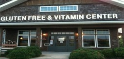 Gluten Free Stores in Outer Banks Celiac Disease   Outer Banks Neighborhoods   Everything OBX   Scoop.it