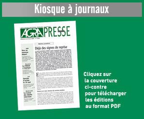 16/04/2014 Vignerons indépendants: des pistes pour rattraper le retard de l'oenotourisme français | Oenotourisme en Entre-deux-Mers | Scoop.it