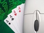 Poker cash calo fisiologico a novembre, stabile il poker a torneo | Poker Betting Casinò online | Scoop.it