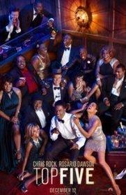 IMAX Watch= Top Five 2014# Movie HD..Online.Live! | Carol Smith's Fundraiser on CrowdRise | HDTV Watch Online | Scoop.it