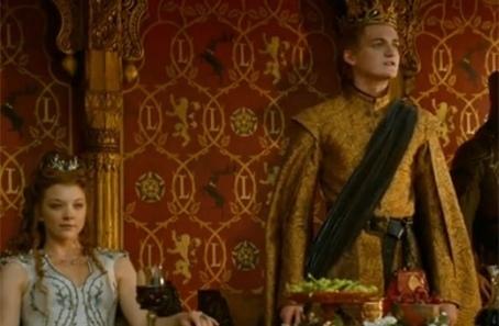 Game of Thrones saison 4 : la featurette de 14 minutes - Premiere.fr Séries | Les grands cycles d'heroic fanatsy | Scoop.it