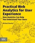 Practical Web Analytics for User Experience - Free eBook Share | SSG | Scoop.it