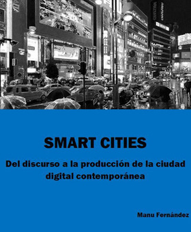 No habrá libro (por ahora) | Tech and urban life | Scoop.it