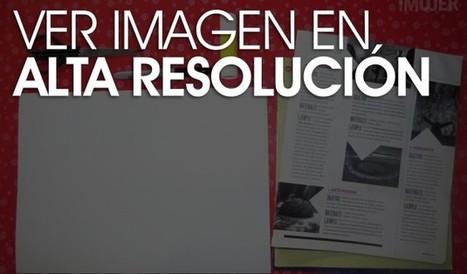 Las Manualidades | Educación Infantil 0-6 | Scoop.it