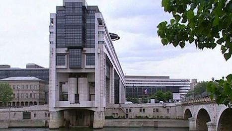 Cession de parts de l'Etat dans des entreprises publiques : le maigre pactole   Reflexions - Economie et Politique   Scoop.it