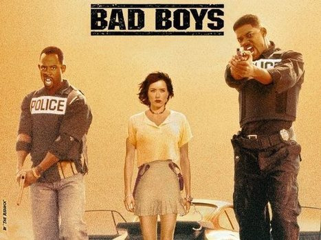 20 Best Hollywood Action Movies That Make You Feel Thrilled | Movies & Entertainment | Scoop.it