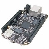 Bluetooth LE on BeagleBone Black with TI SensorTag | Zephyr-Labs | Raspberry Pi | Scoop.it