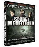 Secret meurtrier | Regarder un film en ligne | Scoop.it