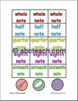 Folder Board Games   Maths games and activities   Scoop.it