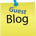 Five different phases to search Guest Blogging Methods | seo india | Scoop.it