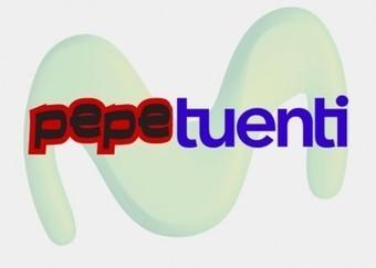 PepeTuenti, la unión de dos operadores móviles muy complementarios   Noticias Operadores Telefonía   Scoop.it