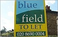 Properties in Lewisham- Flats to rent London, Lewisham at Bluefieldsolutions.co.uk | FieldSolution | Scoop.it
