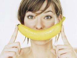 Lo nuevo: logran generar hidrógeno a partir de residuos de banano ...   Banano   Scoop.it