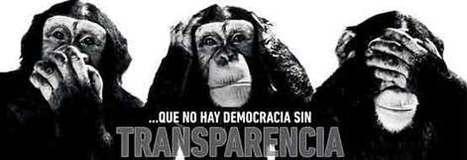 Por qué España es un Estado fascista | Hermético diario | Scoop.it