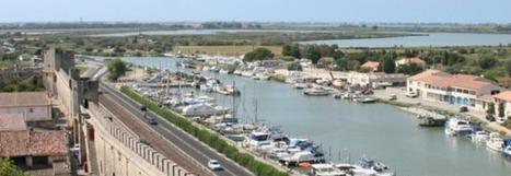 Nicols a ouvert une nouvelle base en Camargue | Actu Tourisme | Scoop.it