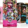 ed hardy love and luck