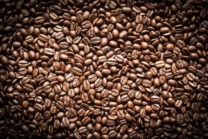 La caféine inefficace après 3 nuits de manque de sommeil ? | Chronobiologie et lumière - chronobiology and light | Scoop.it