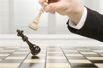 Enterprise hits & misses – April 28   Digital-News on Scoop.it today   Scoop.it