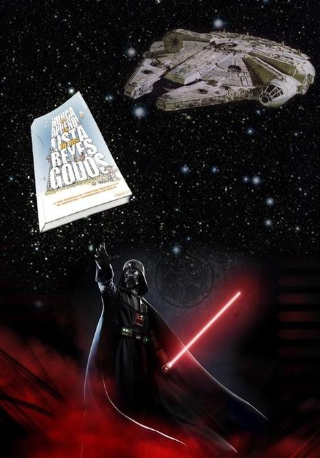 Nunca me aprendí la lista de los reyes godos llegará a los cines en 2013 | Cosas que interesan...a cualquier edad. | Scoop.it