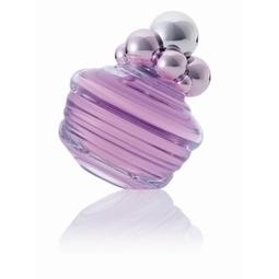 Catch Me - CACHAREL - Parfum > Pafum Femme | Beauté Addict | Histoire de parfum | Scoop.it