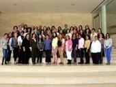 Darrera reunió de treball del projecte Equality, sobre el lideratge de les dones a la universitat | Equality (Strengthening women leadership in Latin American HEIs and society) | Scoop.it