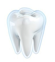 How do Dental Sealants Prevent Plaque and Teeth Decay? | Gideond Favorite Links | Scoop.it