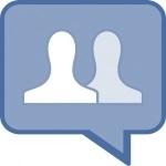 "Prohibidas las redes para alumnos y maestros ¿Absurdo? - Why Would a Teacher Want to ""Friend"" a Student on Facebook? | Maestr@s y redes de aprendizajes | Scoop.it"