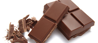 Bodybuilding.com - Is Chocolate A Fit Or Fat Food? | My English page - Jordy Hamelers | Scoop.it