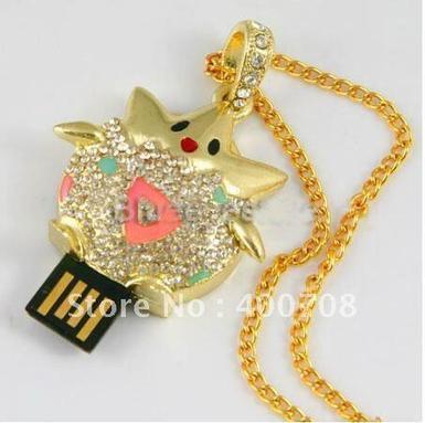 Twitter / Cute_Y0sh1: Cute Crystal Pokemon Bracelet ...   Pokemon 1242   Scoop.it