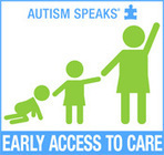 Autism Apps | Autism Speaks | Gamification and autism | Scoop.it