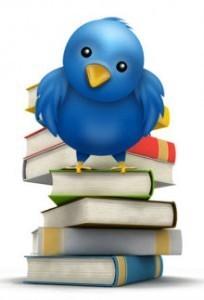 Social Media in het onderwijs | Corinne Keijzer | beroepsonderwijs en socialmedia | Scoop.it
