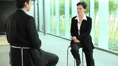 La stratégie RSE de L'Oréal, par Alexandra Palt, directrice Responsabilité sociétale et environnementale - Notre vision - L'Oréal Groupe | Responsabilité sociale des entreprises (RSE) | Scoop.it