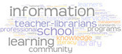 School Library Management | Teacher Librarians in the 21C | Scoop.it