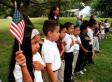 Latino Teachers Needed For Classroom Role Models   U.S. Hispanics & Latinos   Scoop.it