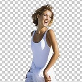 EZ | Clipping Path - Deep Etch - Remove Background - Retouching | Clipping path | Scoop.it