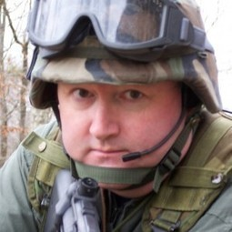 2011 in review « Thumpy's 3-D House of Airsoft | Thumpy's 3D House of Airsoft™ @ Scoop.it | Scoop.it