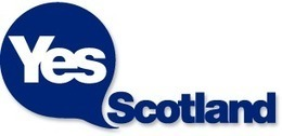 'Yes campaign is one of optimism and aspiration' | SayYes2Scotland | Scoop.it