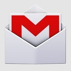 Gmail on Android Adds Google Drive Tool, RTL Language Support | Using Google Drive in the classroom | Scoop.it
