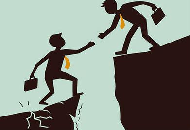 Comment motiver son équipe en situation de crise ? - Dynamique Entrepreneuriale   management d'équipe et leadership   Scoop.it