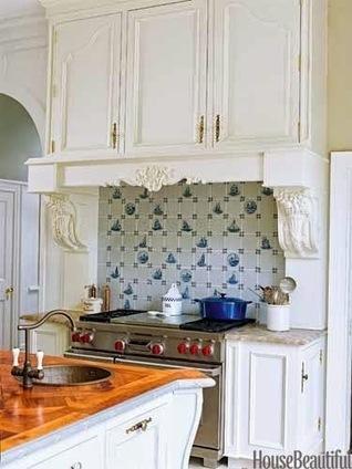 Thiết Kế Bếp Gia Đình: Những việc nên và không nên trong thiết kế bếp gia đình (P.2) | Xu hướng cho các mẫu thiết kế bếp đẹp hiện đại | Scoop.it