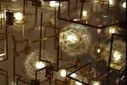 Fragile Future III: Delicate Dandelion Lights Sit at the Intersection of Nature & Technology | Sustainable Futures | Scoop.it