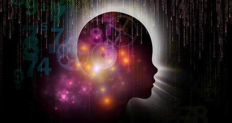 Le corps humain devient un canal fiable de transmission de données   Remembering tomorrow   Scoop.it