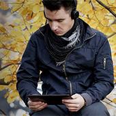 360Learning - Ressources - Guide pratique de la formation digitale | Ressources pour le eLearning | Scoop.it