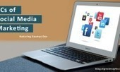 20 must have Twitter Tools to boost your Business - Digital Insights | social media related | Scoop.it