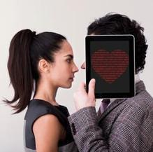 Amori virtuali, il sessuologo: le coppie che si formano sul web ... - Il Sole 24 Ore | Quando la coppia scoppia | Scoop.it