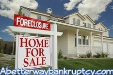 Foreclosures Expert Southfield,Metro Detroit Area - Michigan | 1-800-ERASE-DEBT | DETROIT BANKRUPTCY ATTORNEY- Michigan | Scoop.it