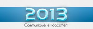 Communiquer efficacement en 2013 | Les réseaux sociaux : quel usage dans les entreprises | Scoop.it