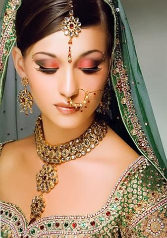 Best beauty parlours in coimbatore,shop,salon,mens,ladies,hair clinic,coloring | 123Coimbatore | Scoop.it